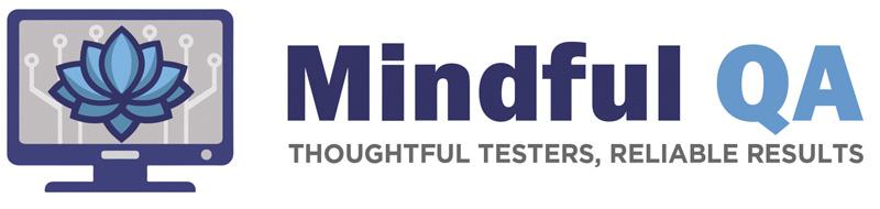 Mindful QA