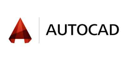 AutoCAD QA (AutoCAD logo)