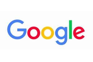 Google QA