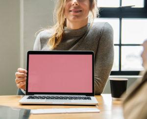 Freelance QA Tester