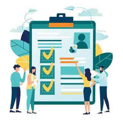 Resume Advice For Qa Testers 2020 Plus Linkedin Advice Mindful Qa