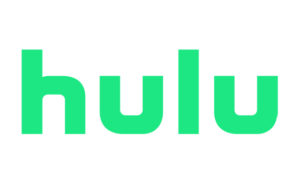 Hulu logo (Hulu QA testing)