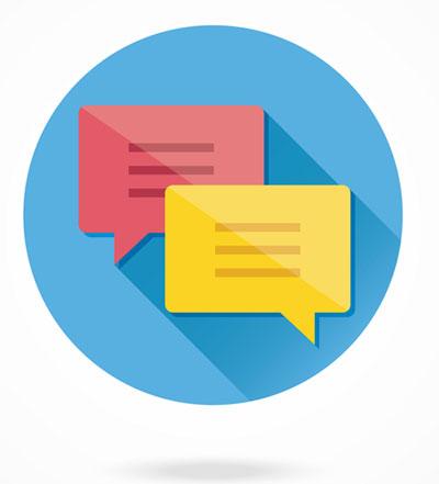 Remote Messaging Programs