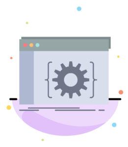 Developer Code for Test Cases