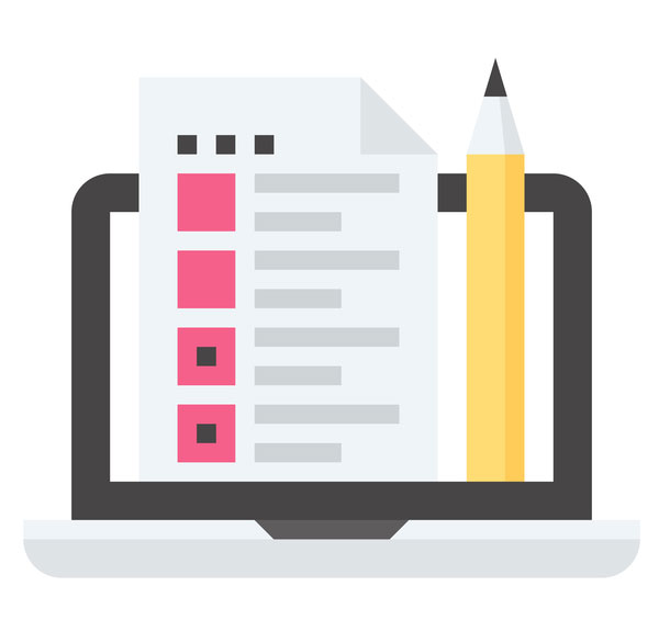 How to Write Test Cases Without Requirements