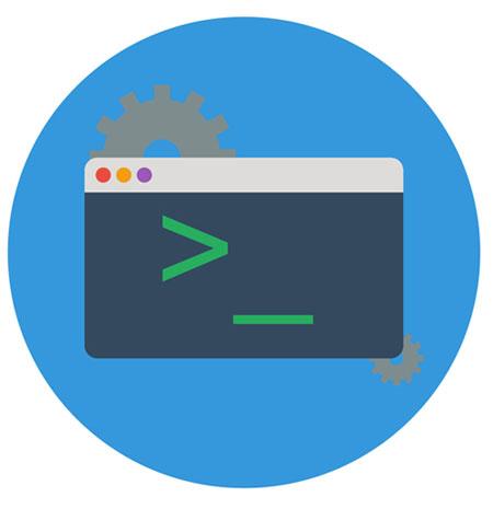 Mac Terminal