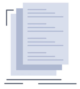 Alphabetized List of Files